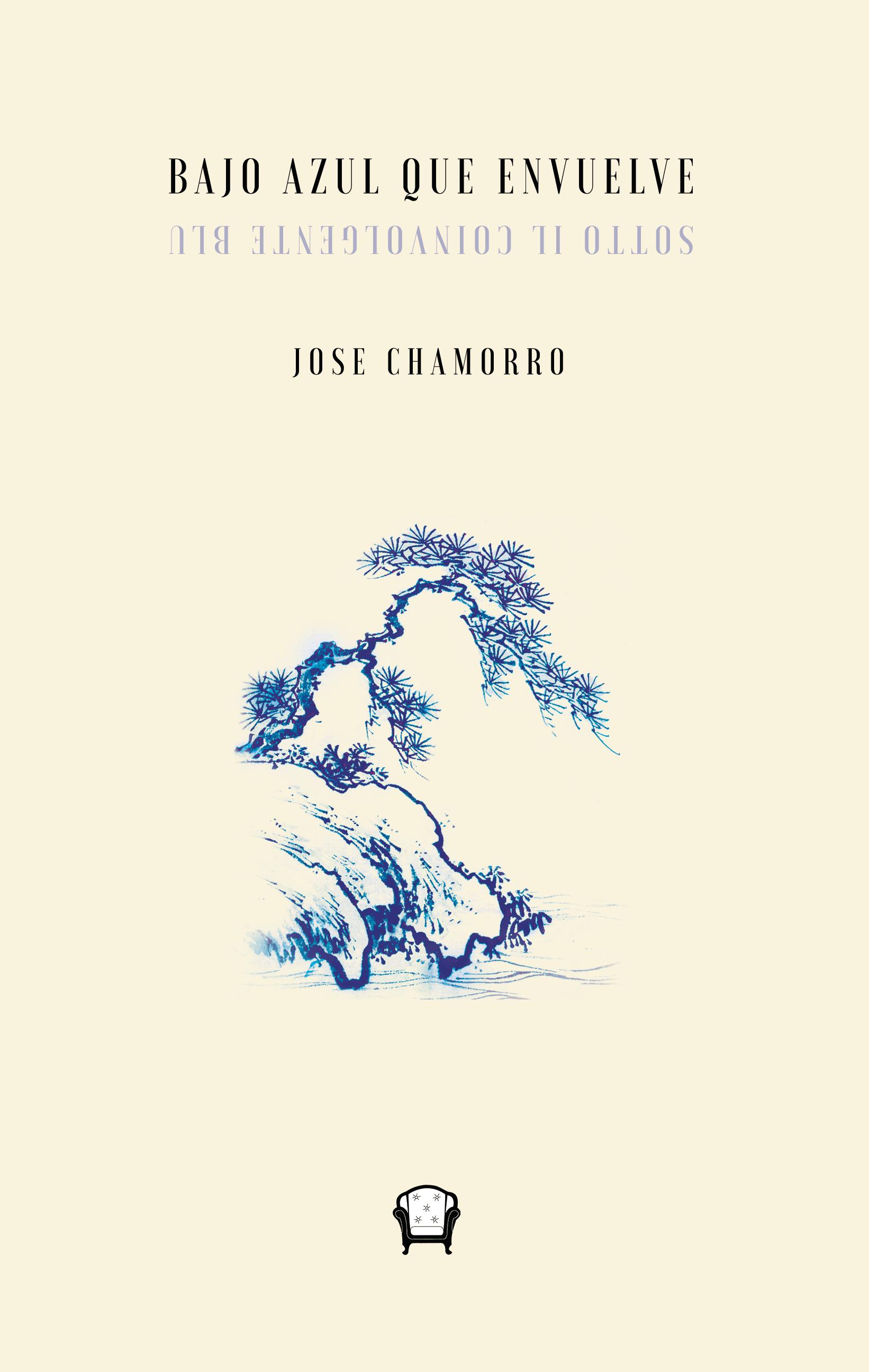 bajo-azul-que-envuelve-2019