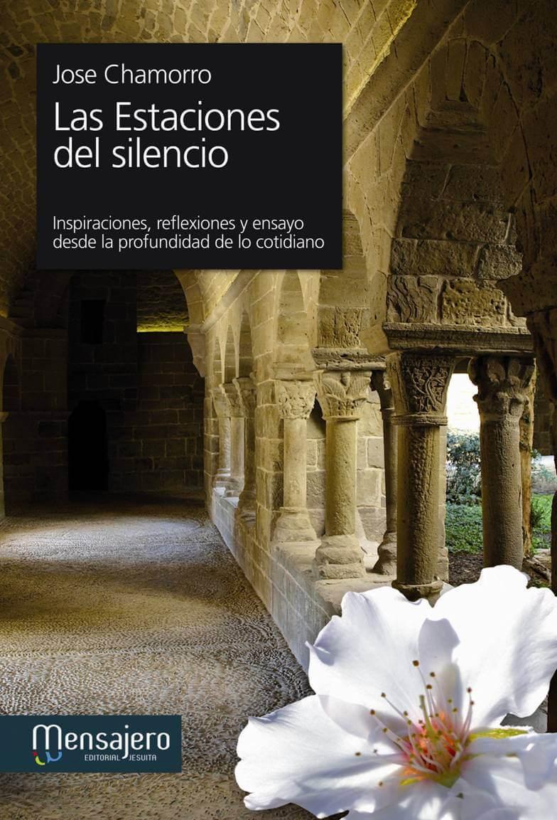 las-estaciones-del-silencio-2012